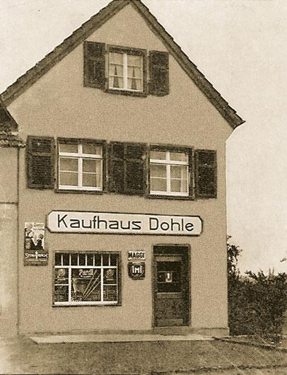 kaufhaus_dohle